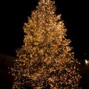 kerst december